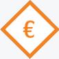 danger euros