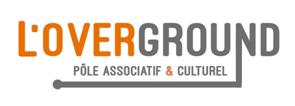 logo overground