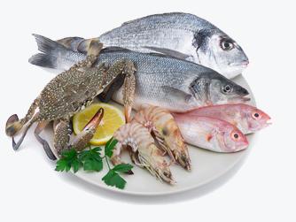 visuel pollution poisson