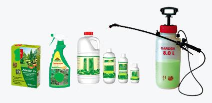 visuel produits pesticides